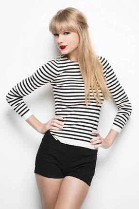 File:Taylor-Swift.jpeg