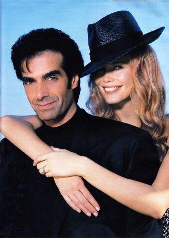 File:David and Claudia portrait.jpg