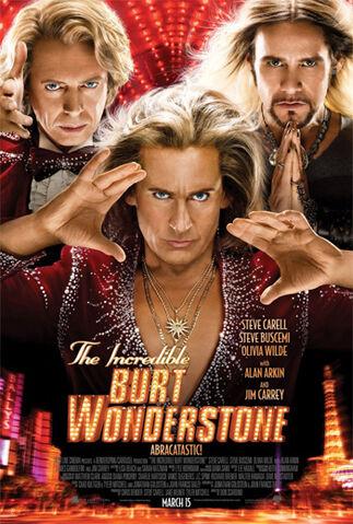 File:Incredible-Burt-Wonderstone-Poster.jpg
