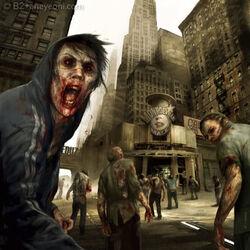 Aleksi Zombies boxcover 600 600