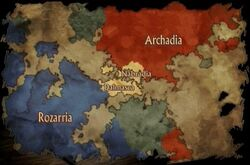 529px-Ivalice map