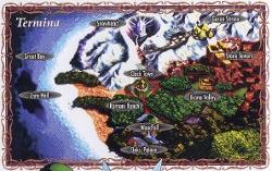 Termina-map