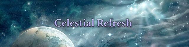 File:CRRP Celestial smaller.jpg