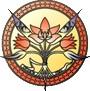 File:Crimea emblem.jpg