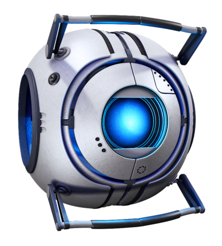 File:Wheatley1.png