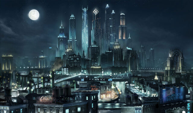 File:03-SteelportNight.jpg