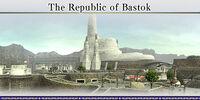Bastok