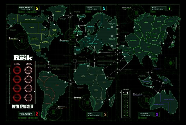 File:MetalGearSolid risk gb print.jpg