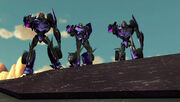 Vehiconsoldiers