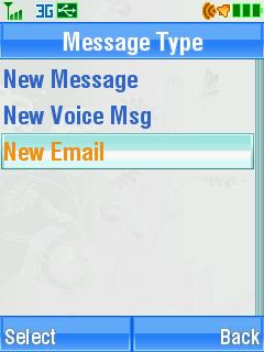 File:Motorola V3xx New Email.png