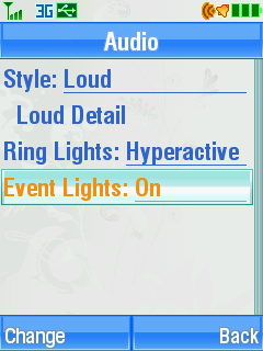 File:Motorola V3xx Event Lights Menu.png