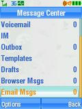 Motorola V3xx Email Msgs
