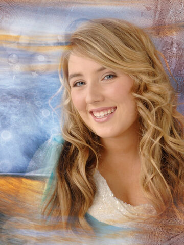 File:Chloë Agnew-the lady of water.jpg