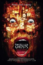 File:13 Ghosts.jpg