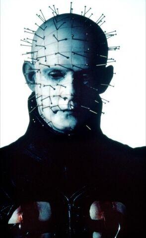 File:362px-Hellraiser-iv-1996-07-g.jpg