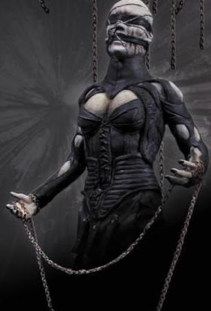 File:Female bound cenobite.jpg