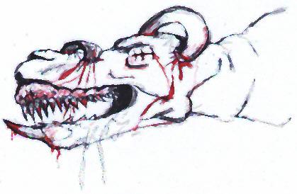 File:Grillard Pet.jpg