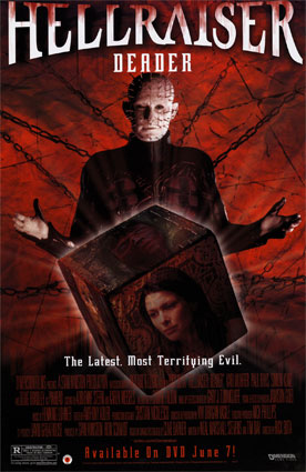 File:Hellraiser Deader.jpg
