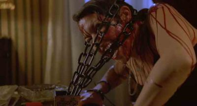 File:Hellraiser-deader-04.jpg