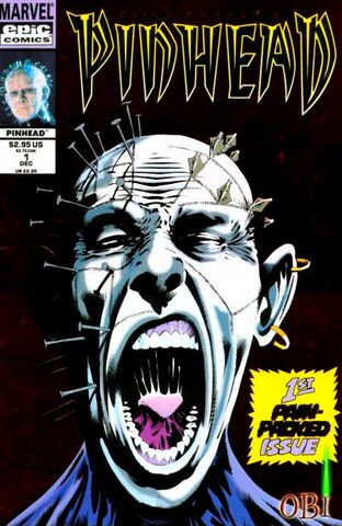 File:Pinhead Vol 1 1.jpg