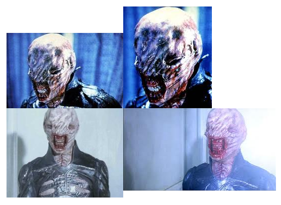 File:Chatterer - Scariledy Faces.png