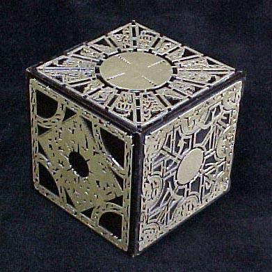 File:The Box.jpg