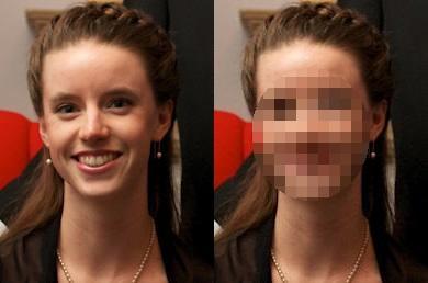 File:Pixeltest.jpg