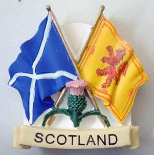 File:Scottish.jpg