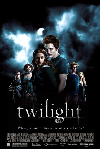 File:Twilight01mt5 (1).jpg