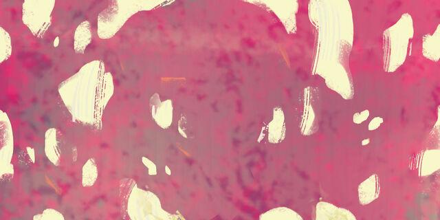 File:Tschimek Planet Texture.jpg