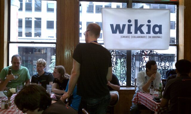 File:Wikia pizza party 1.jpg