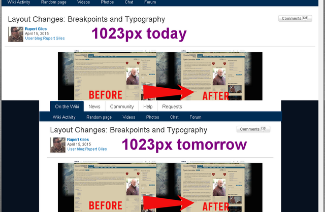 File:1023px changes.png