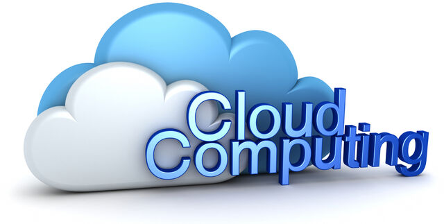 File:Cloud-Comput.jpg