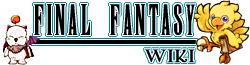 File:Landingpage-FinalFantasy-Logo.png