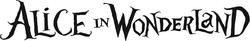 File:Landingpage-Alice-Logo.png