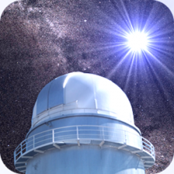 File:Для захоплення Вікі Астрономія.png