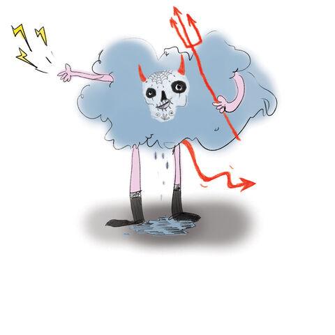 File:Cloud2.jpg