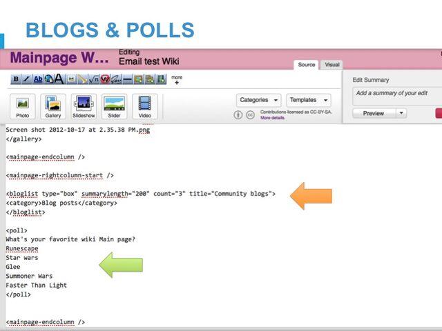 File:Main page Slide37.jpg