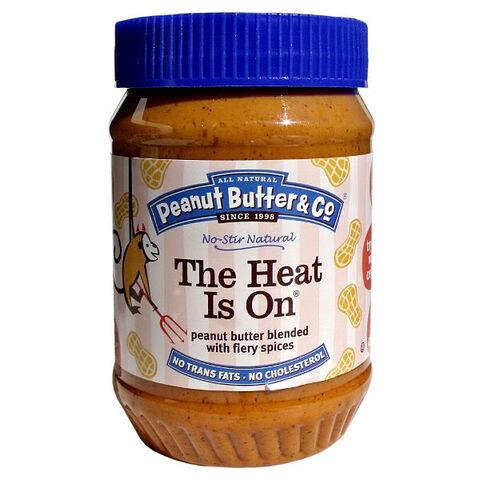 File:Peanutbutterco heat 01.jpg