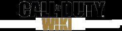 File:Landingpage-CallOfDuty-Logo.png