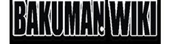 File:BAKUMAN WM 01.png