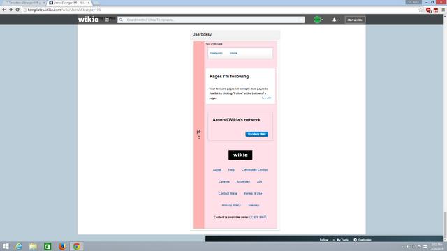 File:Error in the Screenshot.png