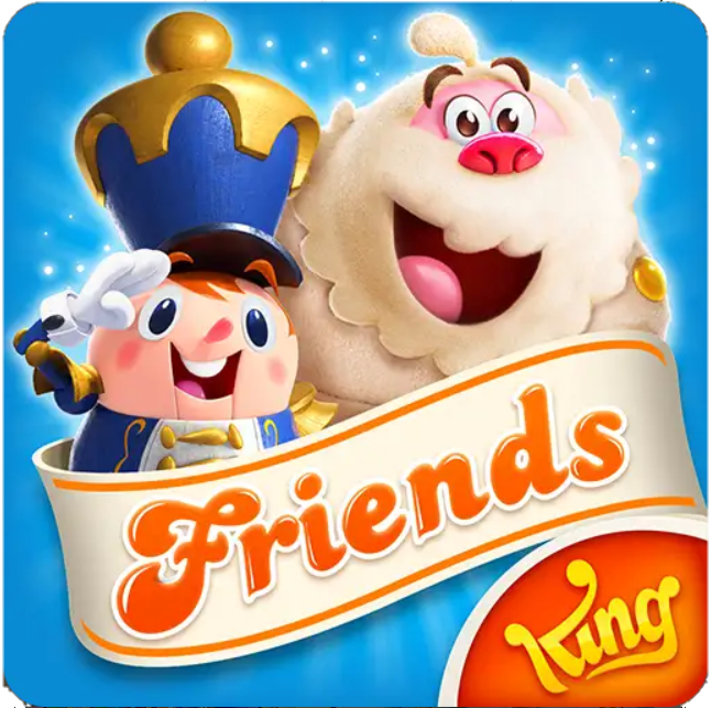 File:CandyCrushFriendsSaga-appicon.png