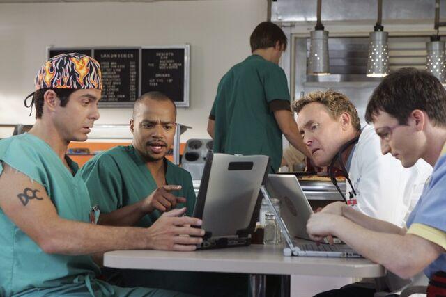 File:Scrubs laptops2.jpeg