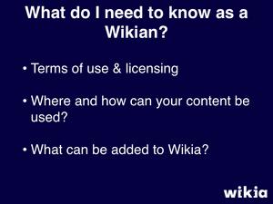 CC Webinar Slide04