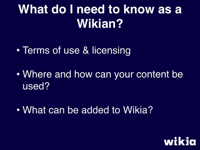 File:CC Webinar Slide04.png