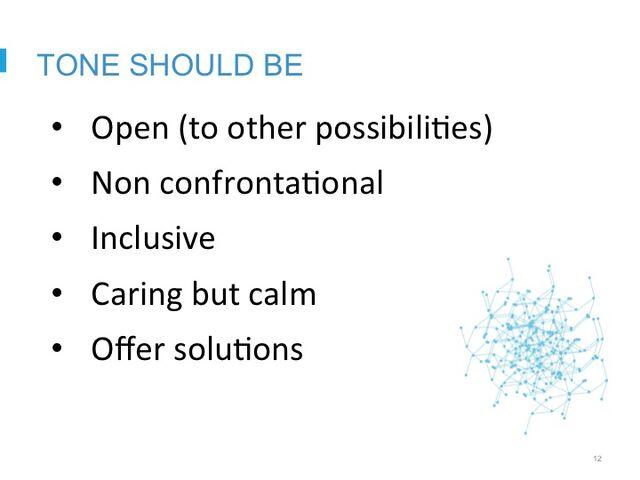 File:Community Discussions Slide12.jpg