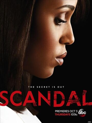 File:Scandal S3.jpg