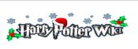 http://harrypotter.wikia