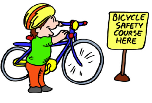 File:Bicycle-safety-course-here.jpg